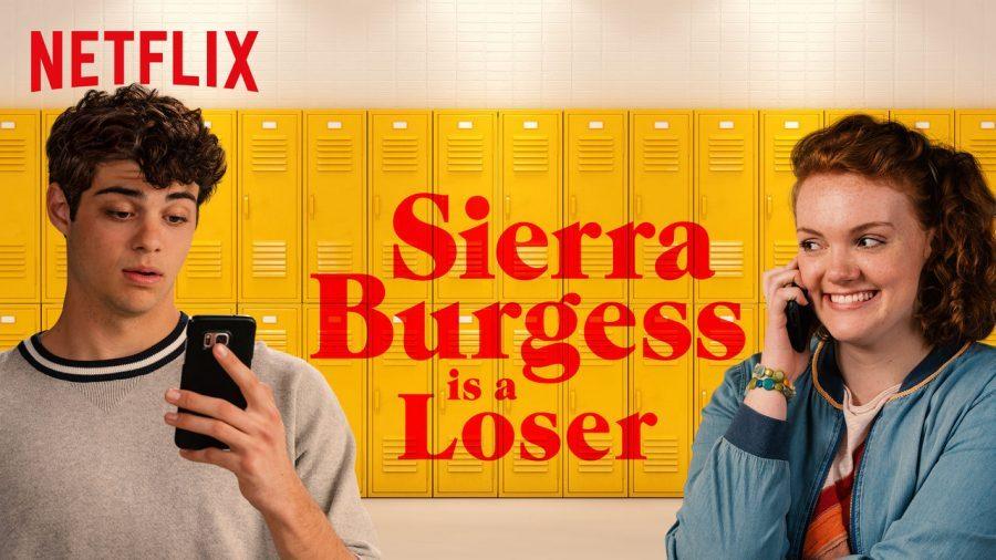 【Netflix電影】內在比外表重要,但是沒外表有機會表現內在嗎?